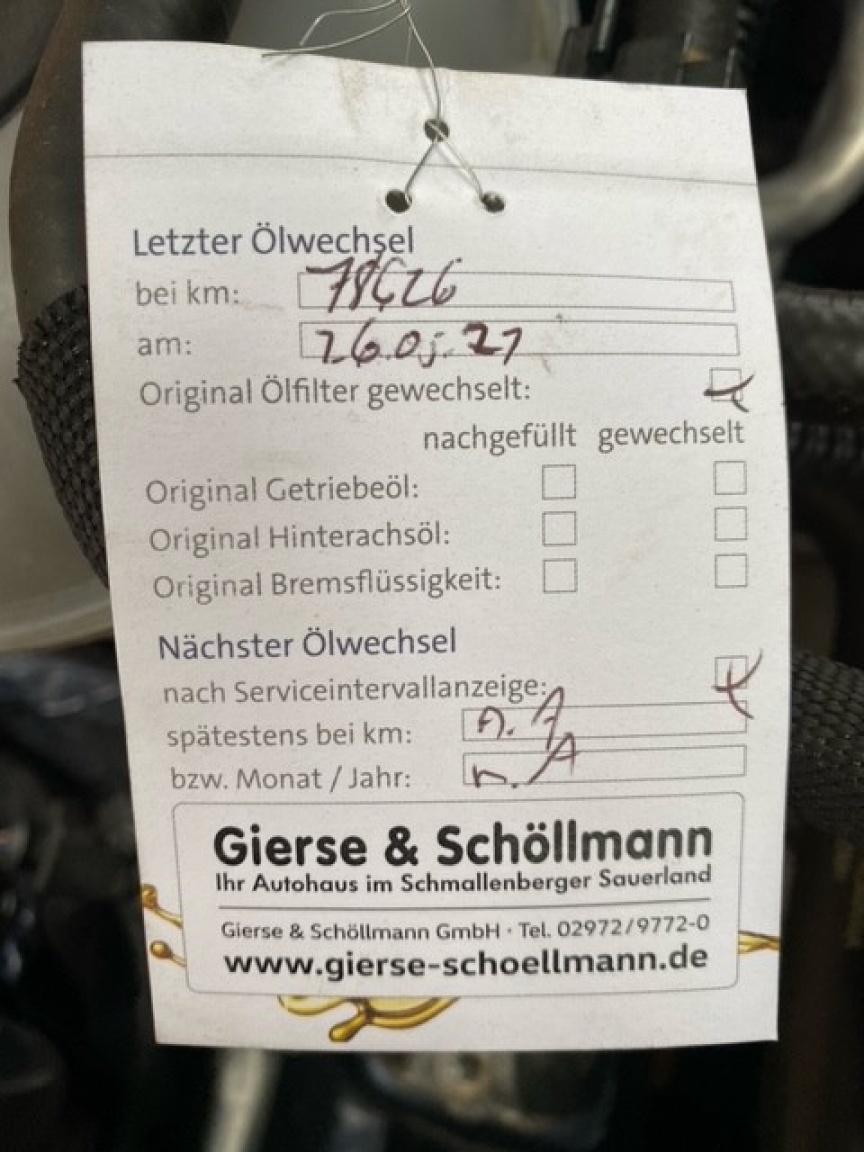 Volkswagen-Golf-37