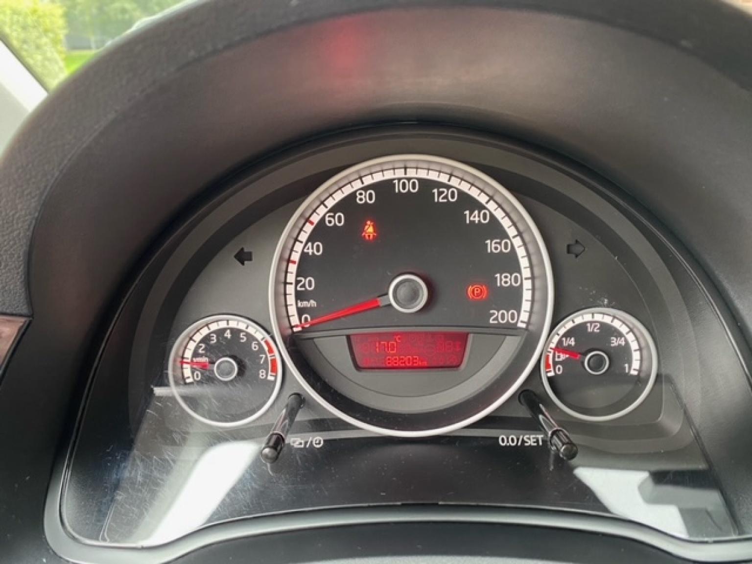 Volkswagen-up!-28