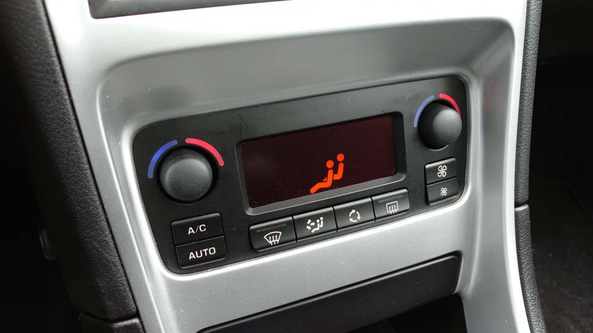 Peugeot-307-7