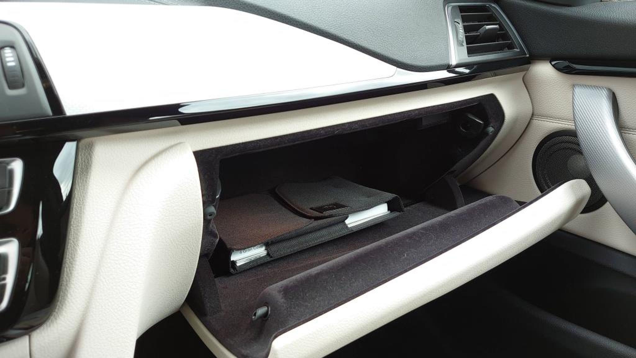 BMW-4 Serie-15