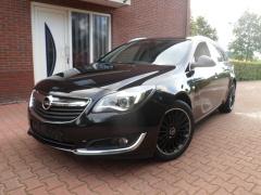 Opel-Insignia-0