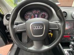 Audi-A3-16