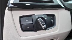 BMW-4 Serie-26
