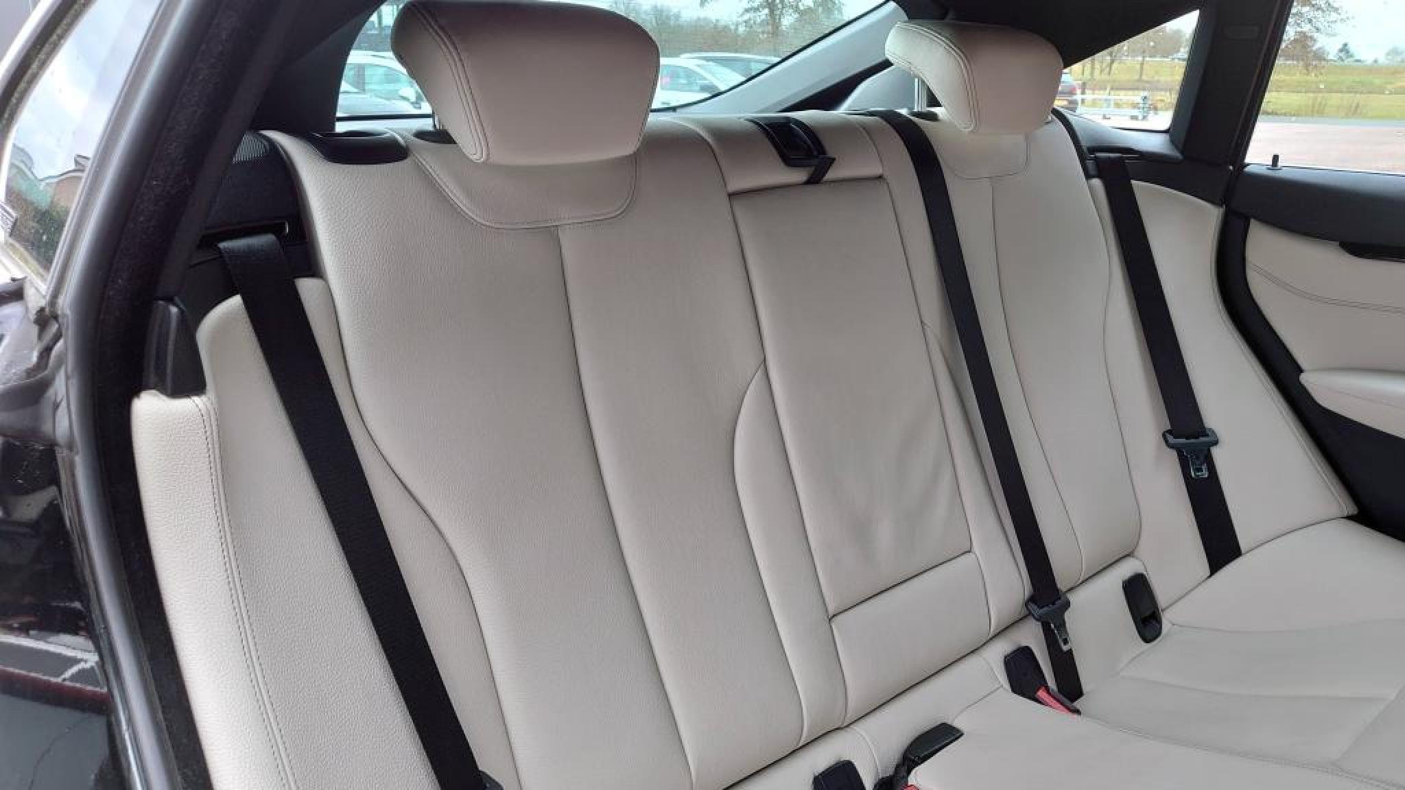 BMW-4 Serie-18