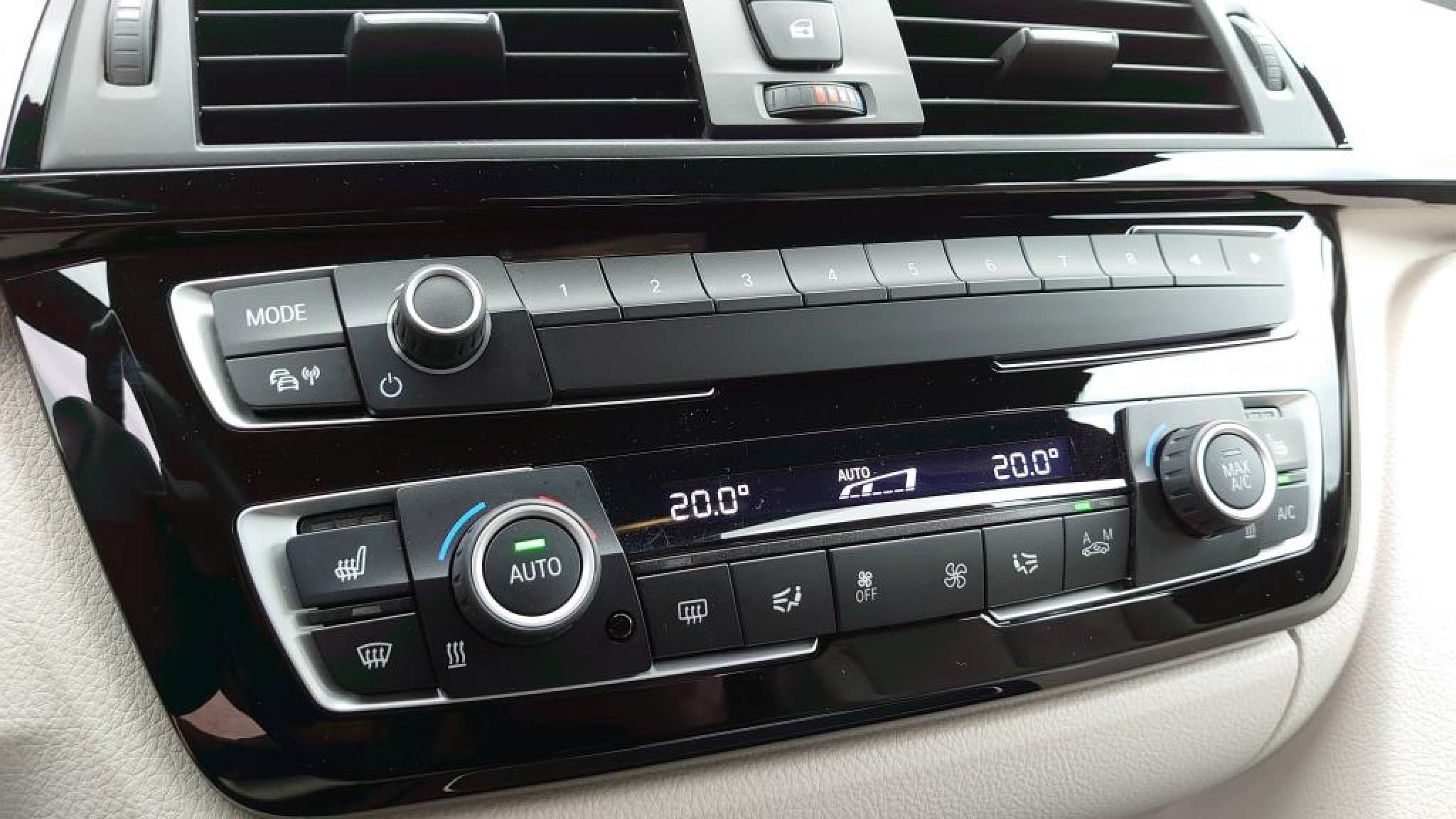 BMW-4 Serie-11