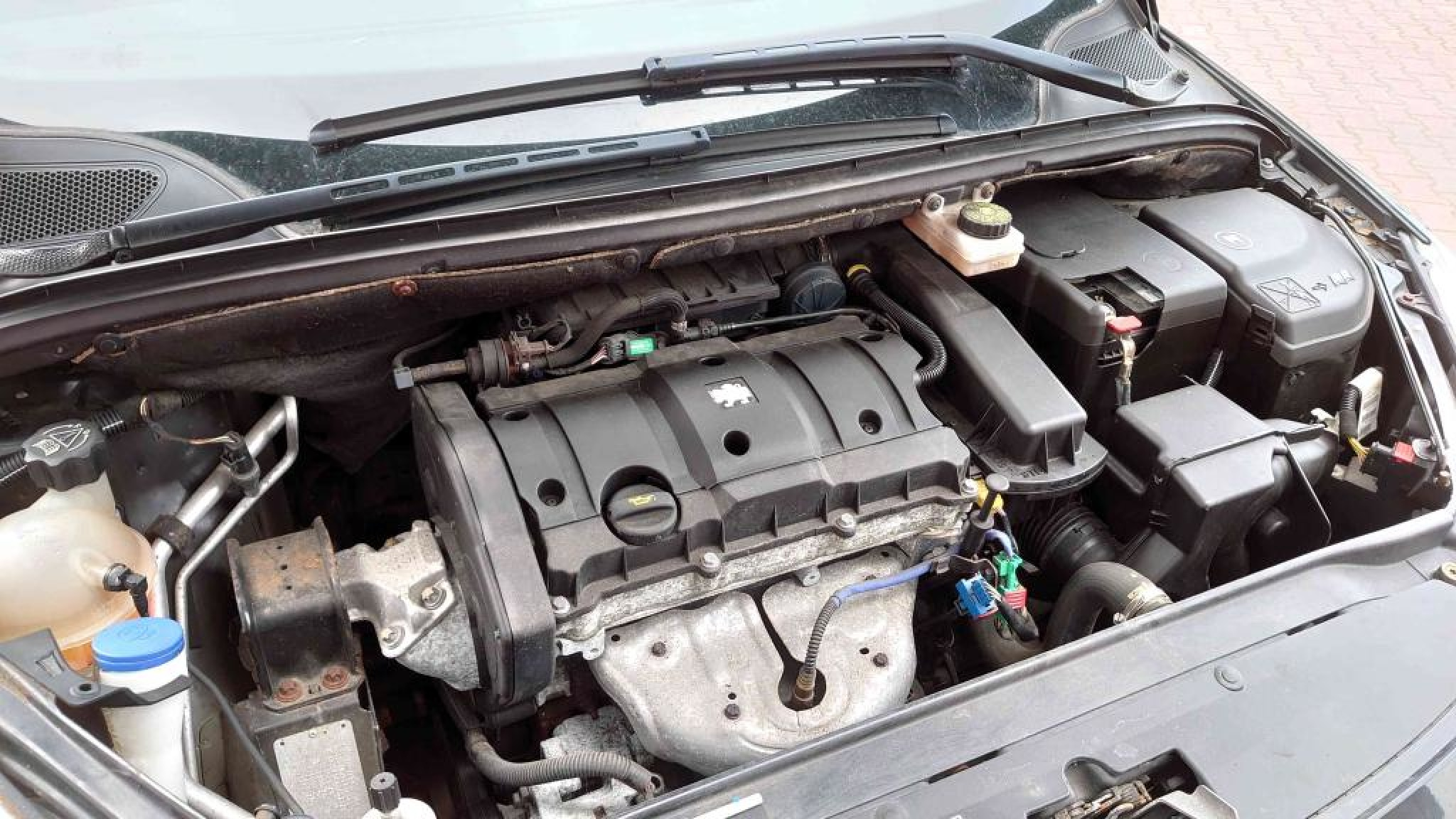 Peugeot-307-17