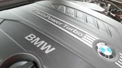 BMW-4 Serie-34