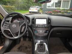 Opel-Insignia-11