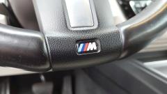 BMW-4 Serie-22
