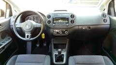 Volkswagen-Golf Plus-10