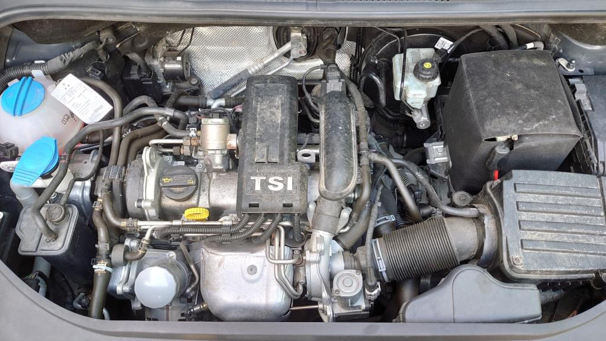 Volkswagen-Golf Plus-23