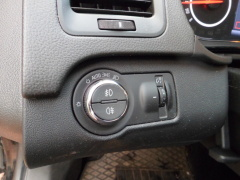 Opel-Insignia-14