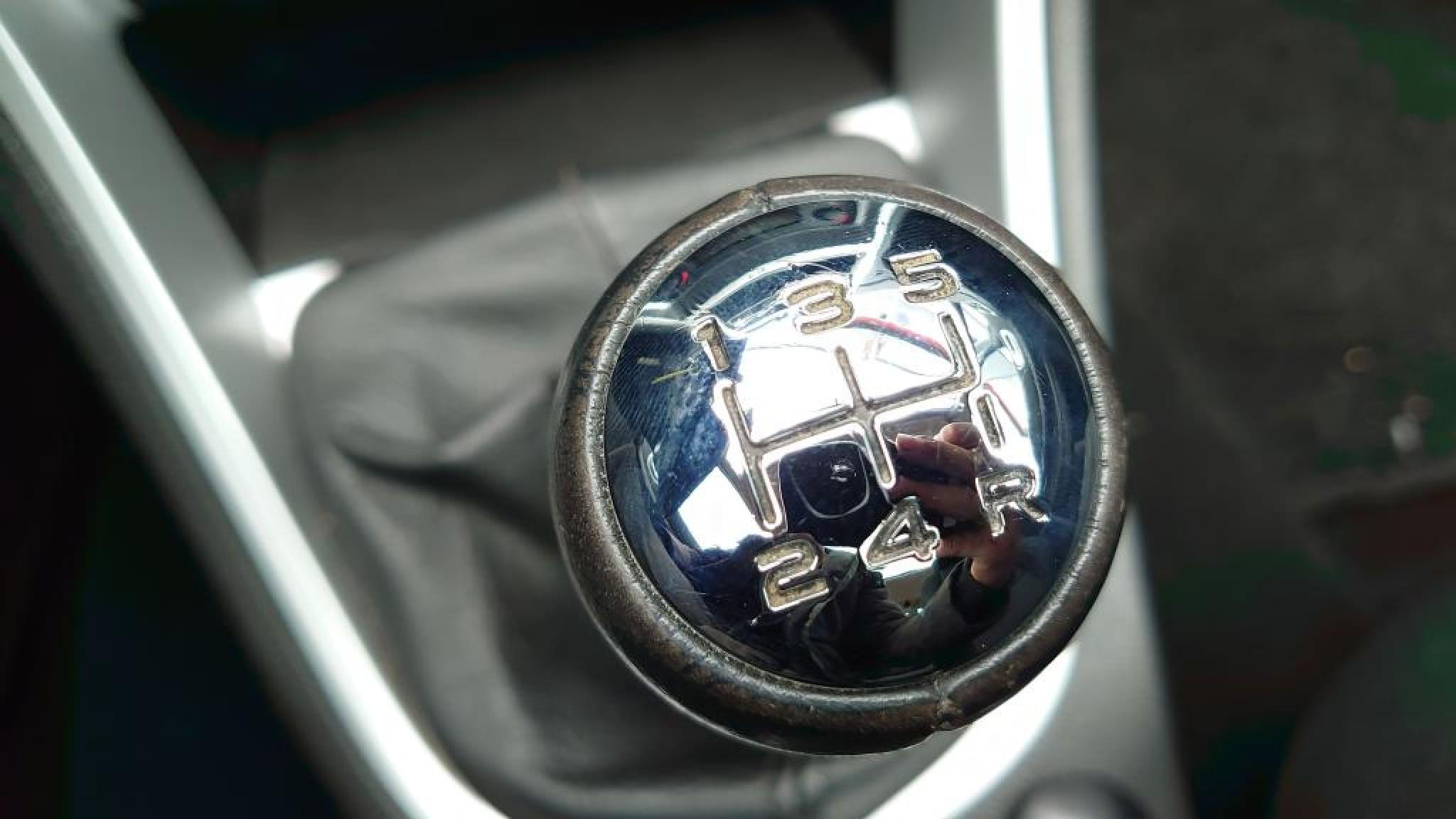 Peugeot-307-8